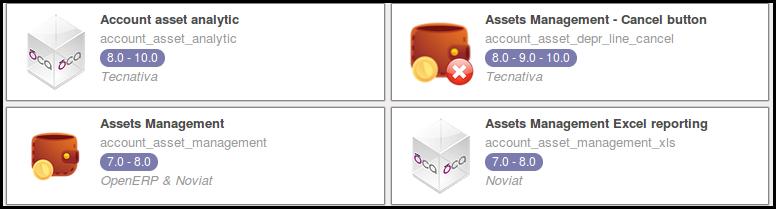 /github_connector_odoo/static/description/odoo_module_kanban.png