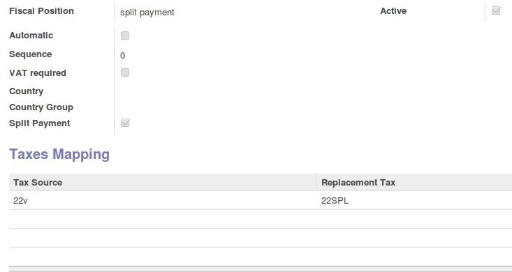 /l10n_it_split_payment/static/fiscal_position.png