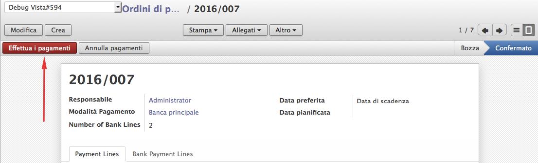 /l10n_it_sepa_bonifici/static/make_payment.png