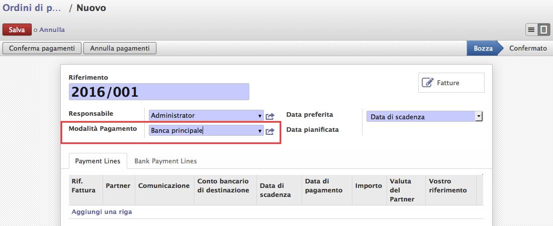 /l10n_it_sepa_bonifici/static/order_payment.png