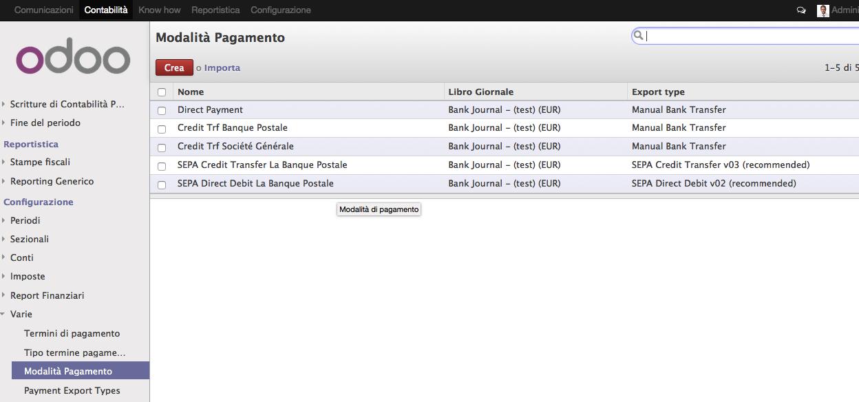 /l10n_it_sepa_bonifici/static/payment_mode1.png