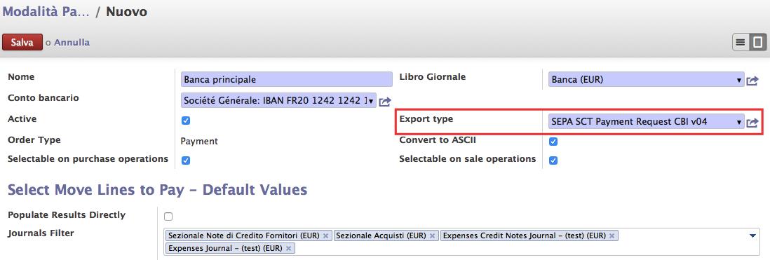 /l10n_it_sepa_bonifici/static/payment_mode2.png
