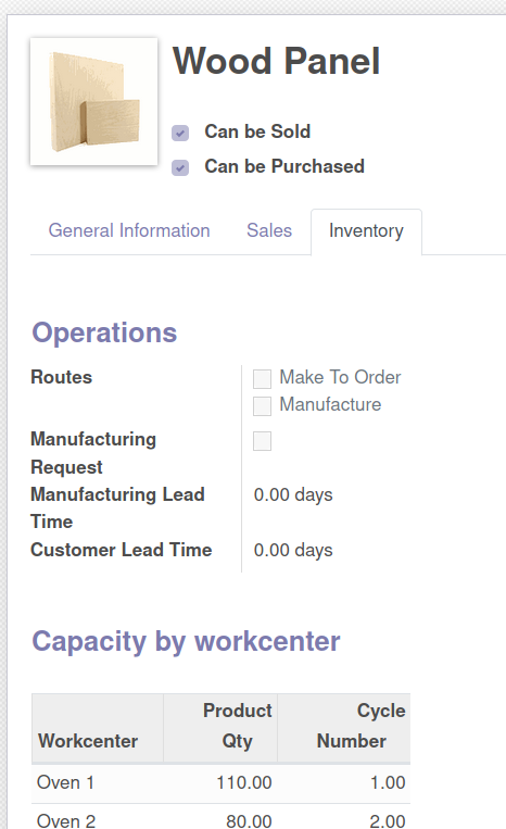 https://raw.githubusercontent.com/OCA/manufacture/12.0/mrp_request_workcenter_cycle/static/description/settings.png