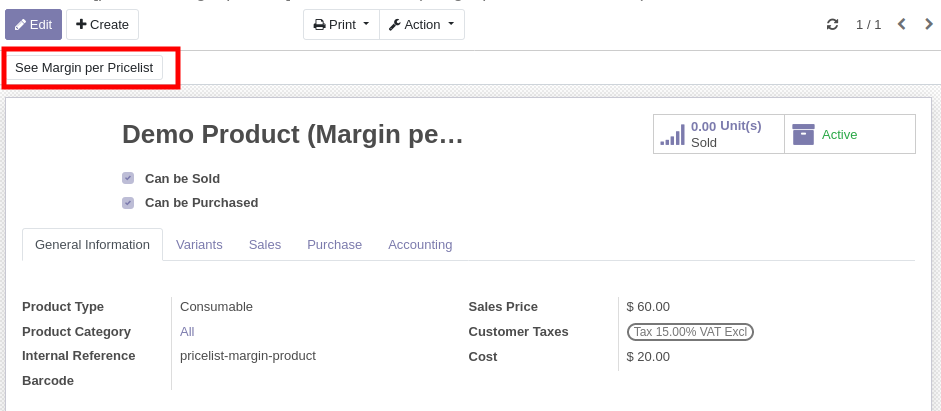 https://raw.githubusercontent.com/OCA/margin-analysis/12.0/product_pricelist_margin/static/description/product_template_form.png