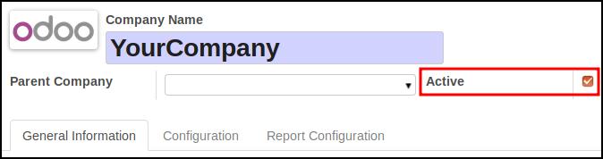 https://raw.githubusercontent.com/OCA/multi-company/12.0/res_company_active/static/description/res_company_form.png