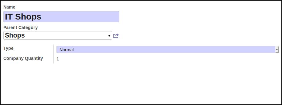https://raw.githubusercontent.com/OCA/multi-company/12.0/res_company_category/static/description/res_company_category_form.png