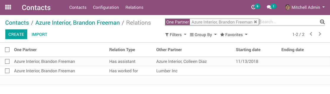 https://raw.githubusercontent.com/OCA/partner-contact/12.0/partner_multi_relation/static/description/partner_form_view_smart_button_2.png