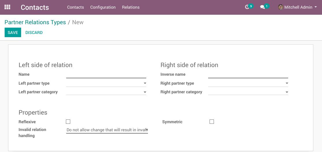 https://raw.githubusercontent.com/OCA/partner-contact/12.0/partner_multi_relation/static/description/relation_type_form_empty.png