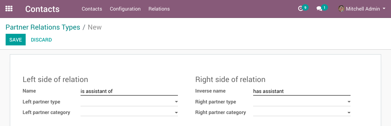 https://raw.githubusercontent.com/OCA/partner-contact/12.0/partner_multi_relation/static/description/relation_type_form_name_filled.png