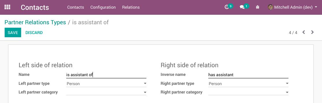 https://raw.githubusercontent.com/OCA/partner-contact/12.0/partner_multi_relation/static/description/relation_type_form_partner_type_filled.png