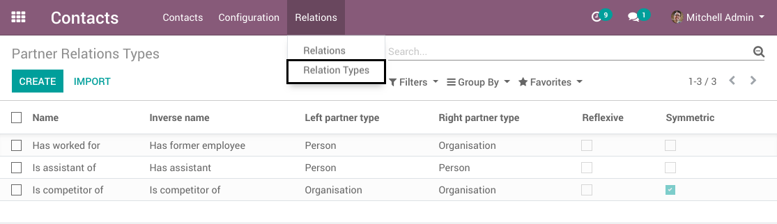 https://raw.githubusercontent.com/OCA/partner-contact/12.0/partner_multi_relation/static/description/relation_type_list.png