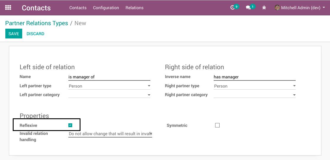 https://raw.githubusercontent.com/OCA/partner-contact/12.0/partner_multi_relation/static/description/relation_type_reflexive.png