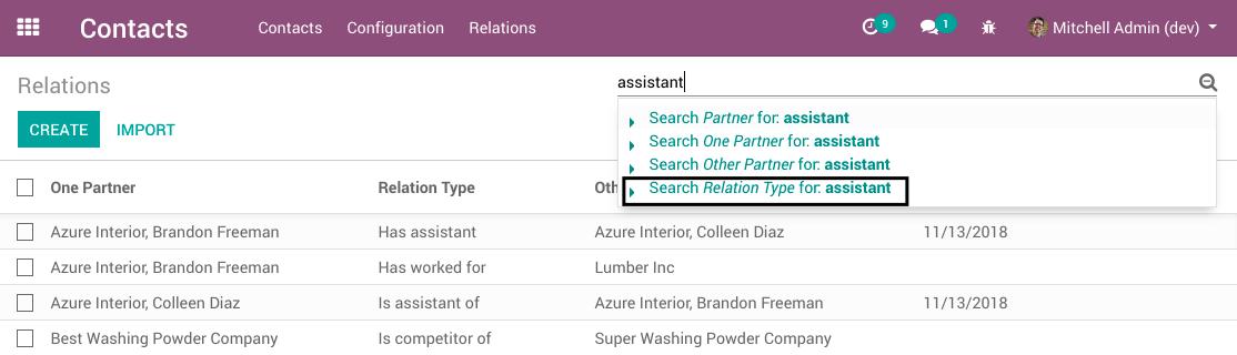 https://raw.githubusercontent.com/OCA/partner-contact/12.0/partner_multi_relation/static/description/search_relation_2.png