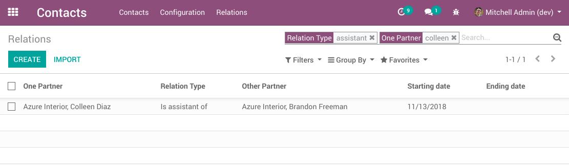 https://raw.githubusercontent.com/OCA/partner-contact/12.0/partner_multi_relation/static/description/search_relation_3.png
