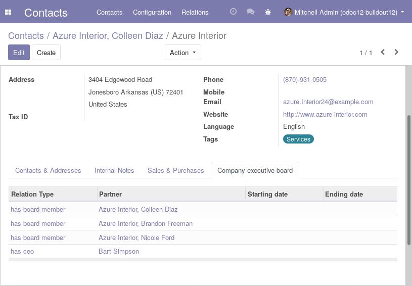 https://raw.githubusercontent.com/OCA/partner-contact/12.0/partner_multi_relation_tabs/static/description/partner_multi_relation_tabs-partner-display.png