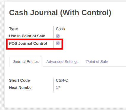 https://raw.githubusercontent.com/OCA/pos/12.0/pos_multiple_control/static/description/account_journal_config.png