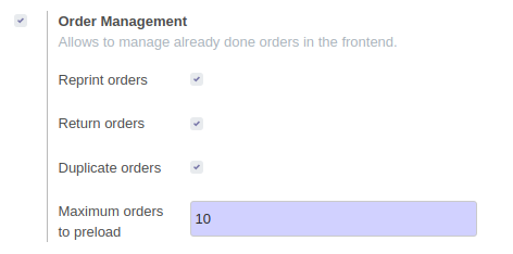 https://raw.githubusercontent.com/OCA/pos/12.0/pos_order_mgmt/static/description/order-mgmt-config.png