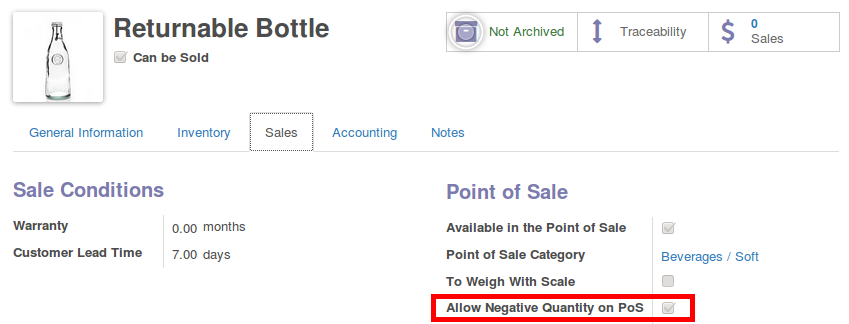 https://raw.githubusercontent.com/OCA/pos/12.0/pos_order_return/static/description/product_returnable_bottle.png