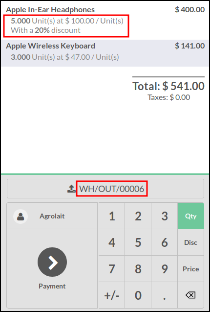 https://raw.githubusercontent.com/OCA/pos/12.0/pos_picking_load/static/description/load_picking_04_pos_order.png