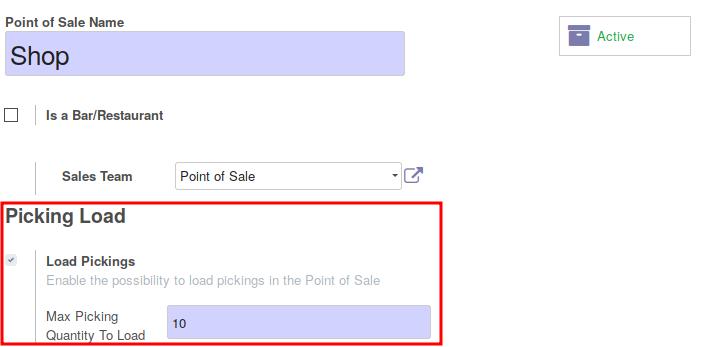 https://raw.githubusercontent.com/OCA/pos/12.0/pos_picking_load/static/description/pos_config_form.png