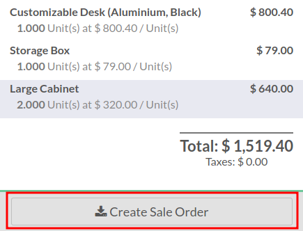 https://raw.githubusercontent.com/OCA/pos/13.0/pos_order_to_sale_order/static/description/pos_frontend_order.png