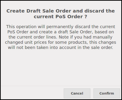 https://raw.githubusercontent.com/OCA/pos/8.0/pos_order_to_sale_order/static/description/pos_create_picking_confirm.png