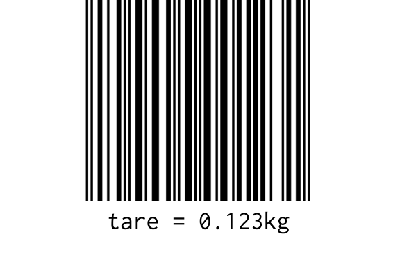 https://raw.githubusercontent.com/OCA/pos/9.0/pos_barcode_tare/static/description/label.png