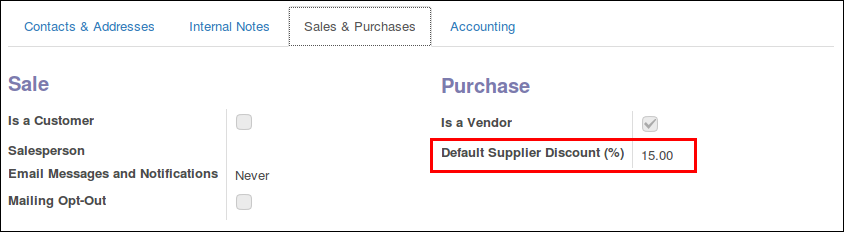 https://raw.githubusercontent.com/OCA/purchase-workflow/14.0/purchase_discount/static/description/res_partner_company_form.png