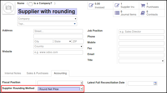 /purchase_supplier_rounding_method/static/description/partner_setting.png