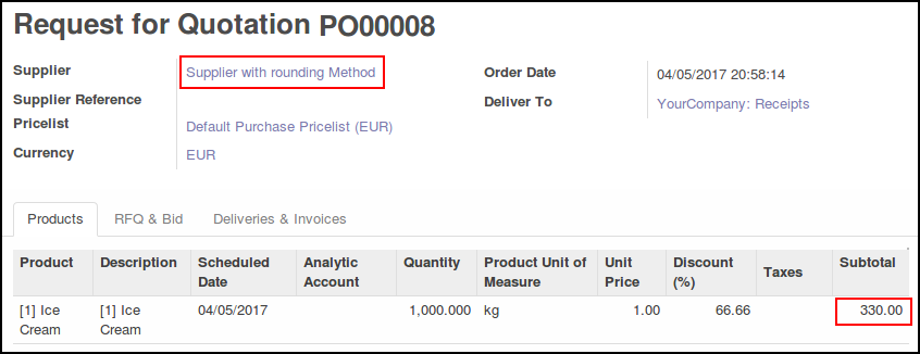 /purchase_supplier_rounding_method/static/description/subtotal_round_net_price.png