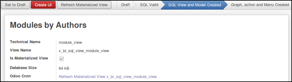 https://raw.githubusercontent.com/OCA/reporting-engine/12.0/bi_sql_editor/static/description/04_materialized_view_setting.png