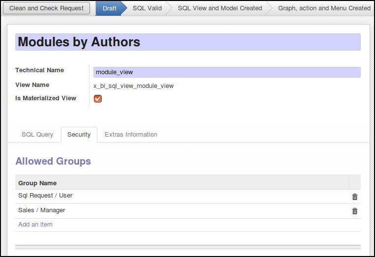 /bi_sql_editor/static/description/02_security_access.png