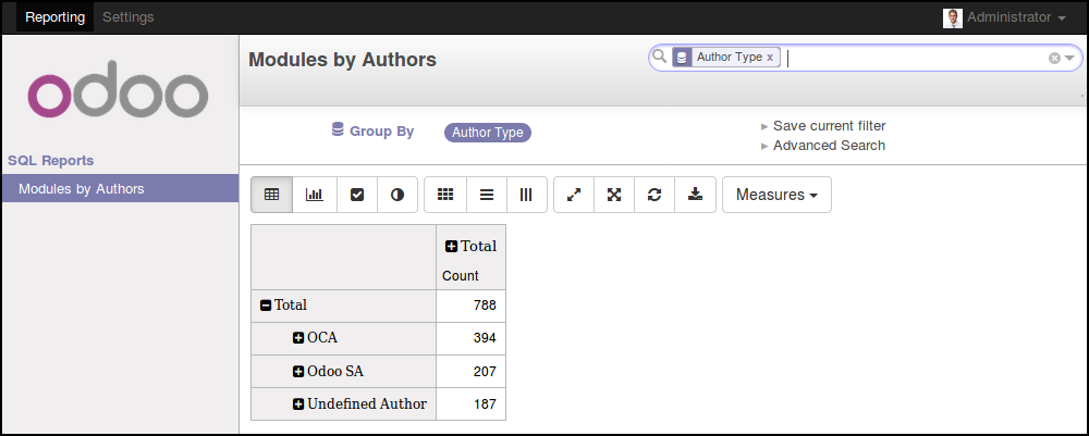 /bi_sql_editor/static/description/05_reporting_pivot.png