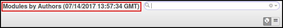 /bi_sql_editor/static/description/06_action_datetime_name.png