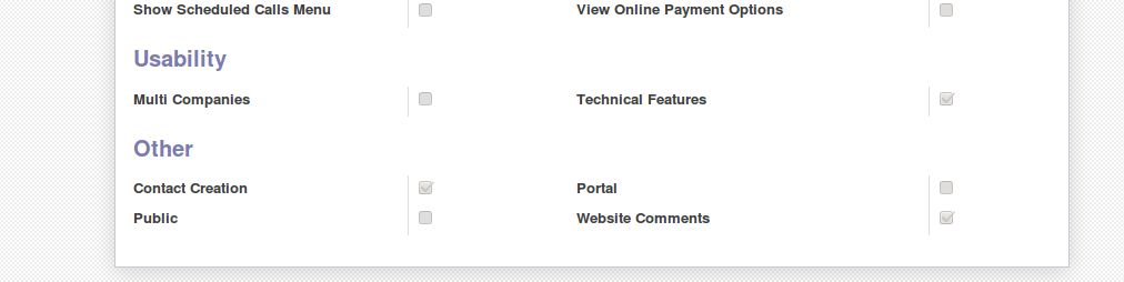 /admin_technical_features/static/admin_technical_features.png