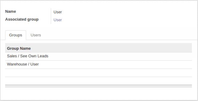 /base_user_role/static/description/role_groups.png