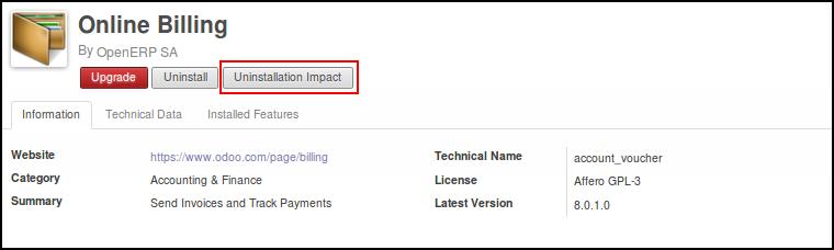 /module_uninstall_check/static/description/module_form.png