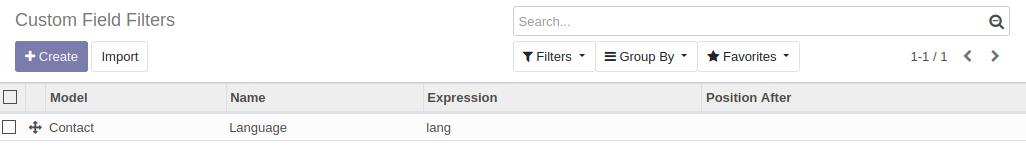 https://raw.githubusercontent.com/OCA/server-ux/12.0/base_search_custom_field_filter/static/src/img/ir_ui_custom_field_filter.png