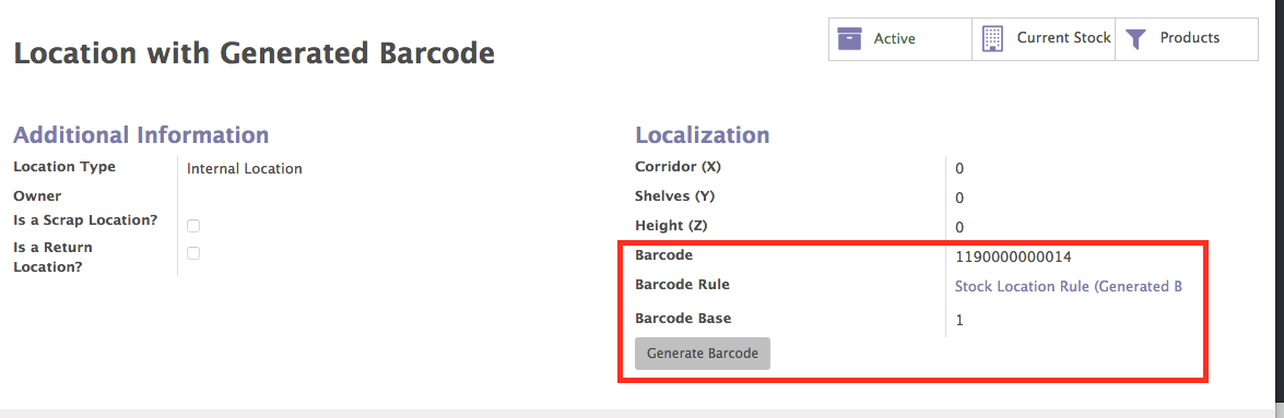 /barcodes_generator/static/description/stock_location_sequence_generation.png