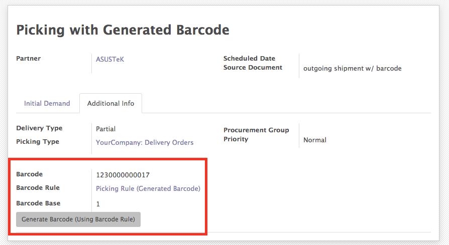 /barcodes_generator/static/description/stock_picking_sequence_generation.png