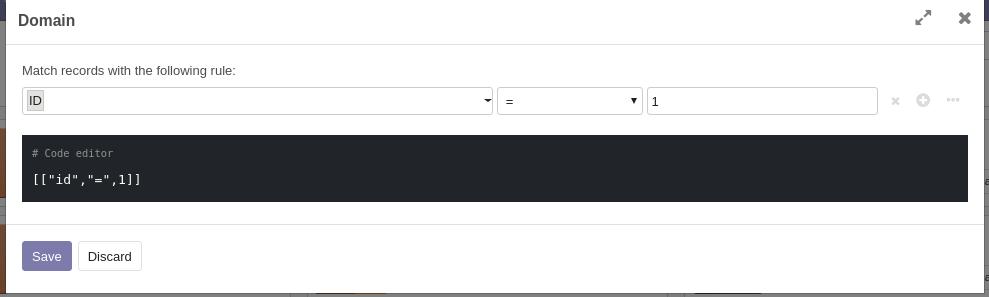 https://raw.githubusercontent.com/OCA/web/12.0/web_advanced_search/static/img/debug_mode.png