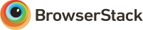 https://github.com/OCHA-DAP/hdx-ckan/raw/dev/browserstack/browserstack.png