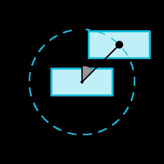 Circular Positioning