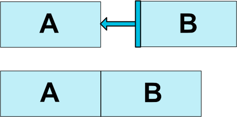 relative_positioning
