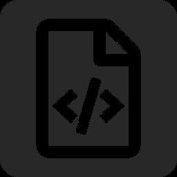 PSCoverage icon