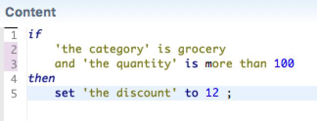 GitHub - ODMDev/odm-rpa-invoicing-sample: Sample demo of an