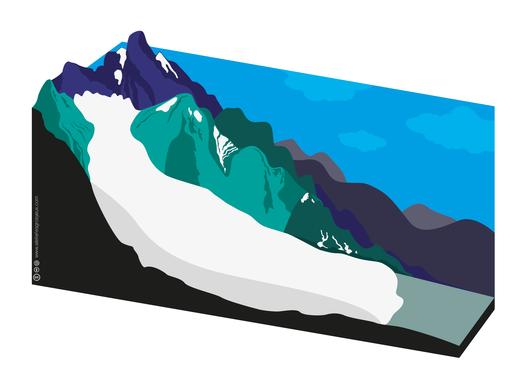 https://raw.githubusercontent.com/OGGM/glacier-graphics/master/glacier_intro/thumbnails/glacier_01.png