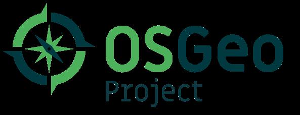 OSGeo Project