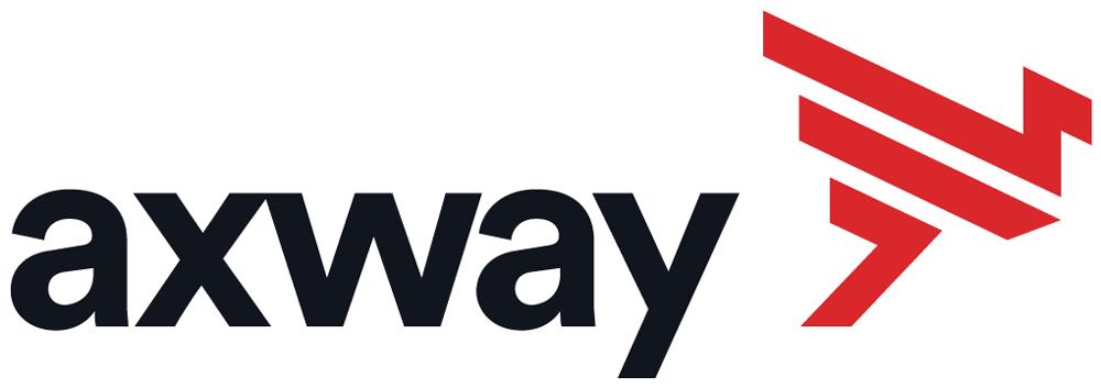 Axway_logo.png