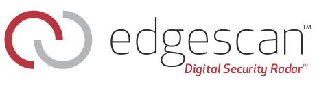 EdgescanLogo.jpg